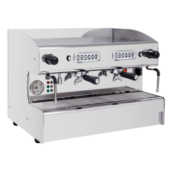 copy of Máquina Espresso Co-01